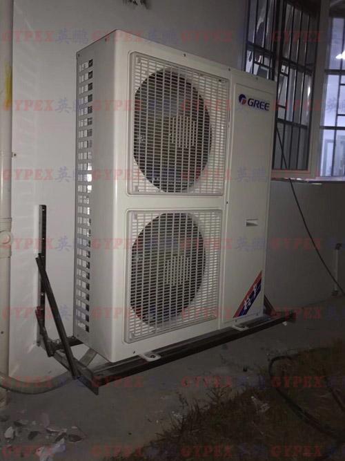 热力电厂推销防爆空调工